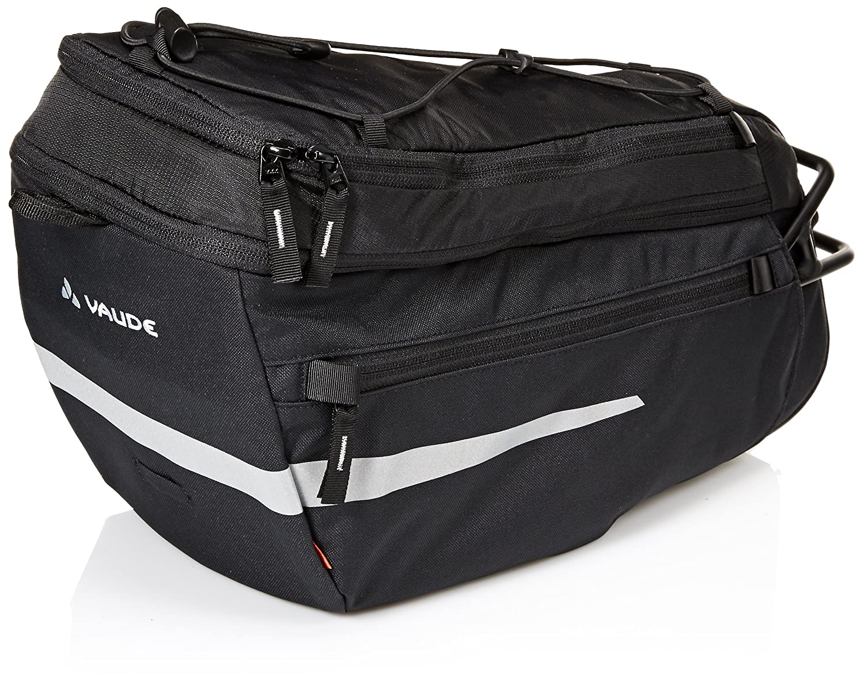 klickfix mountainbike tasche ohne gepäckträger