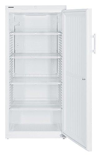 Kühlschrank für Getränkekisten und Bierkasten