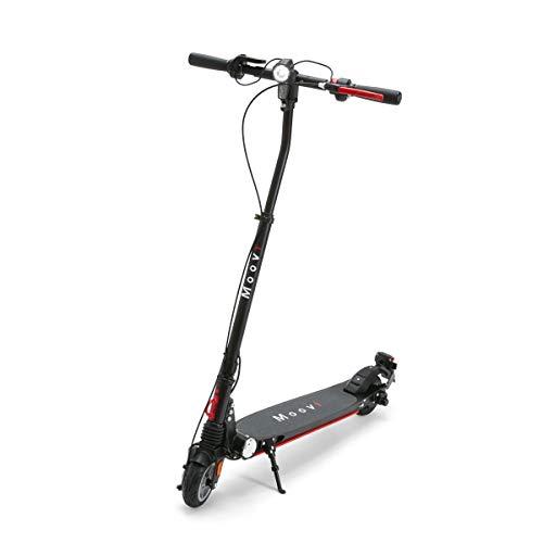e-scooter mit straßenzulassung ohne führerschein
