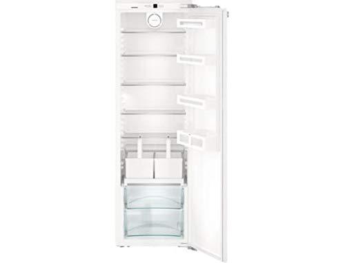 kühlschrank für bierkasten viel platz