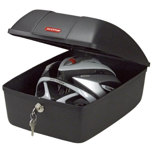 fahrradkoffer für e-bike abnehmbar klickfix