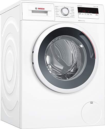 günstige waschmaschine bosch 7kg wäsche