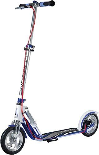 Scooter für Erwachsene dual brake cityroller