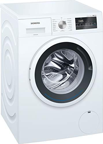 waschmaschine unter 400 euro