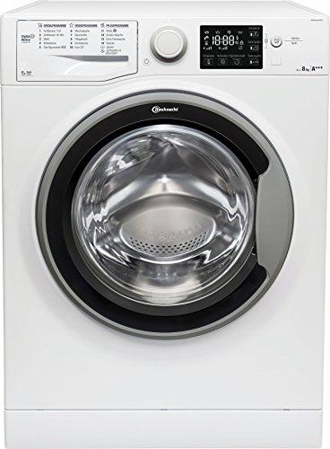 waschmaschine bis 400 euro