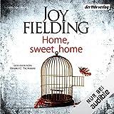 sweet home audiobuch