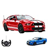 HSP Himoto Ford Mustang Shelby GT500 - RC ferngesteuertes...