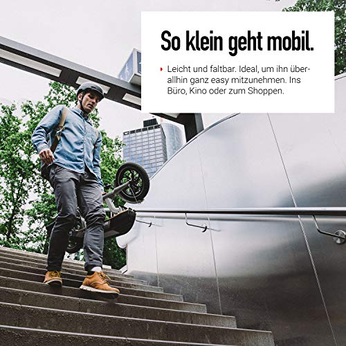 e-scooter 2000 euro germany
