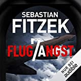 hörbuch audible thriller