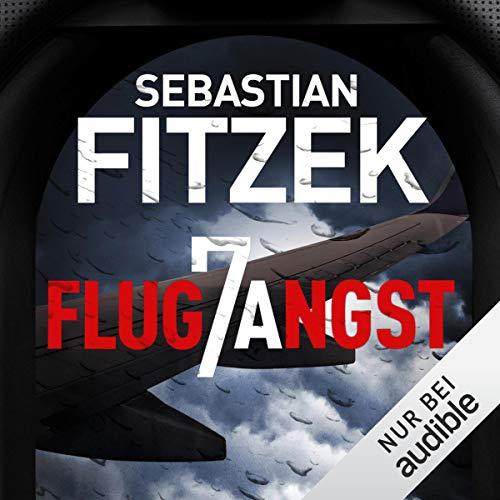 Flugangst 7A thriller