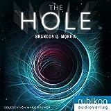 hörbuch the hole