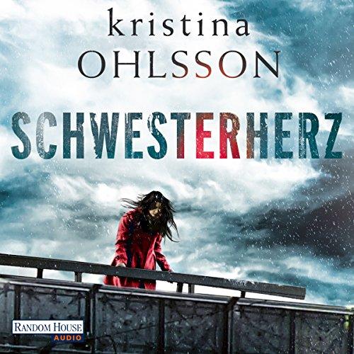 Schwesterherz thriller
