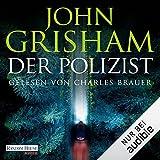 thrillerbuch der polizist