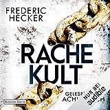 Rachekult: Fuchs & Schuhmann 2