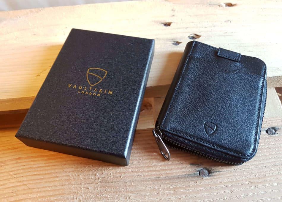 brieftasche-mit-rfid-schutz-950x680