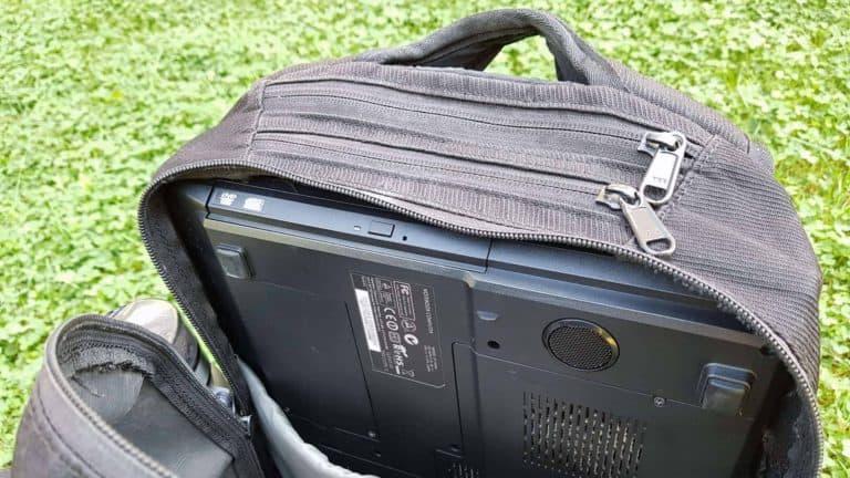 guter-wanderrucksack-20liter-30-liter-35liter-wo-kaufen-laptop-17-zoll
