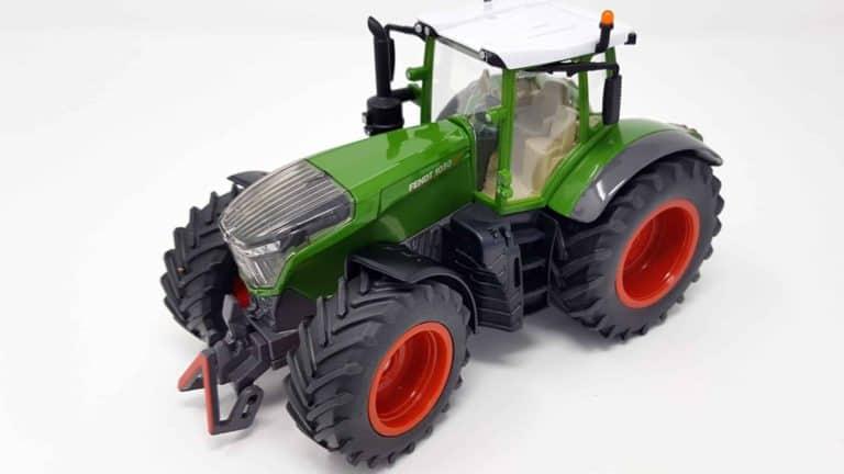 ferngesteuerter-rc-traktor-spielzeug-kinder
