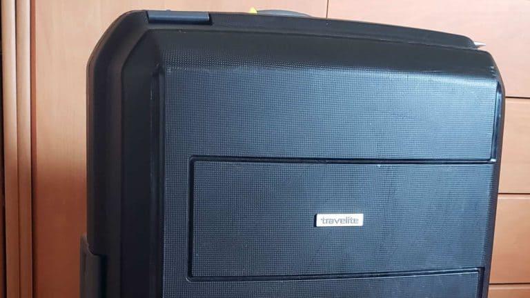 koffer-ohne-reißverschluss