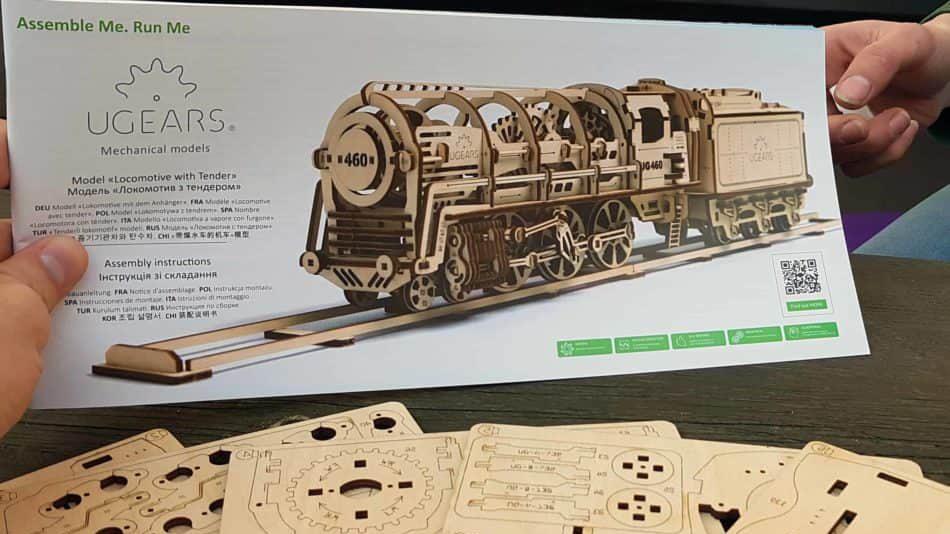 anleitung-lokomotive-ugears-950x680
