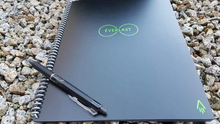 everlast-rocketbook-notizbuch-unendlich-768x576
