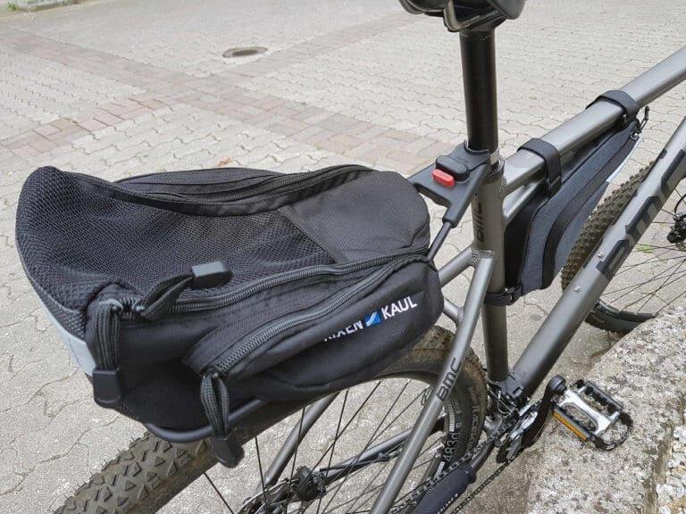 fahrradtasche-mit-klicksystem-für-mountainbike-768x576