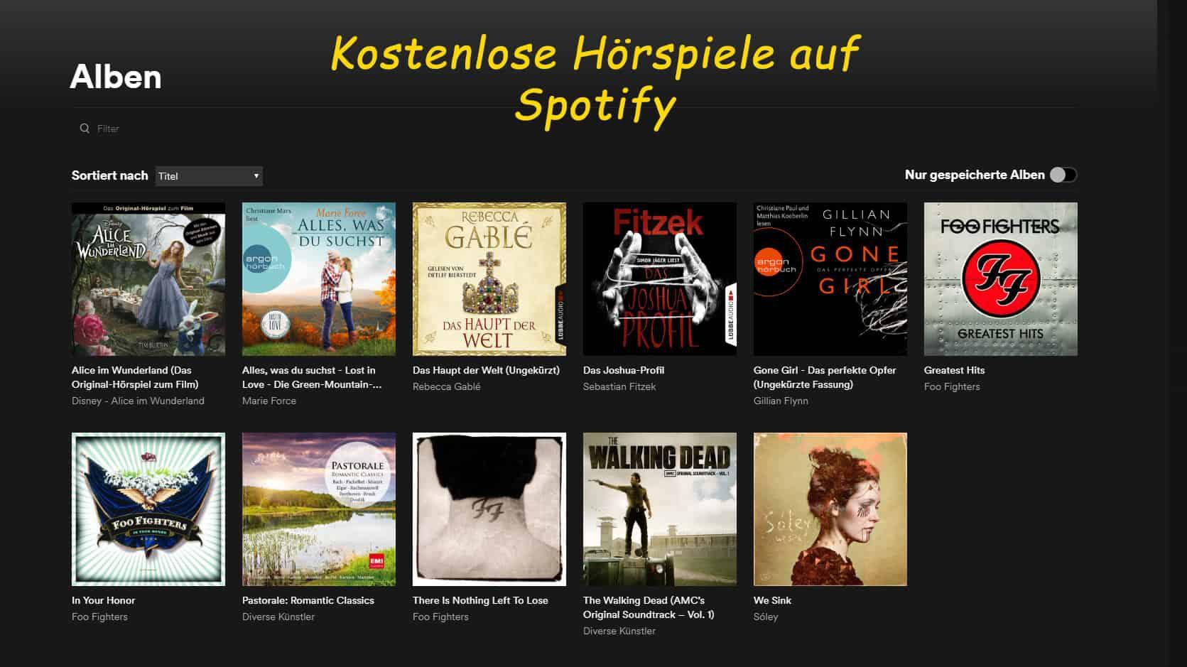 kostenlose-hörspiele-auf-spotify