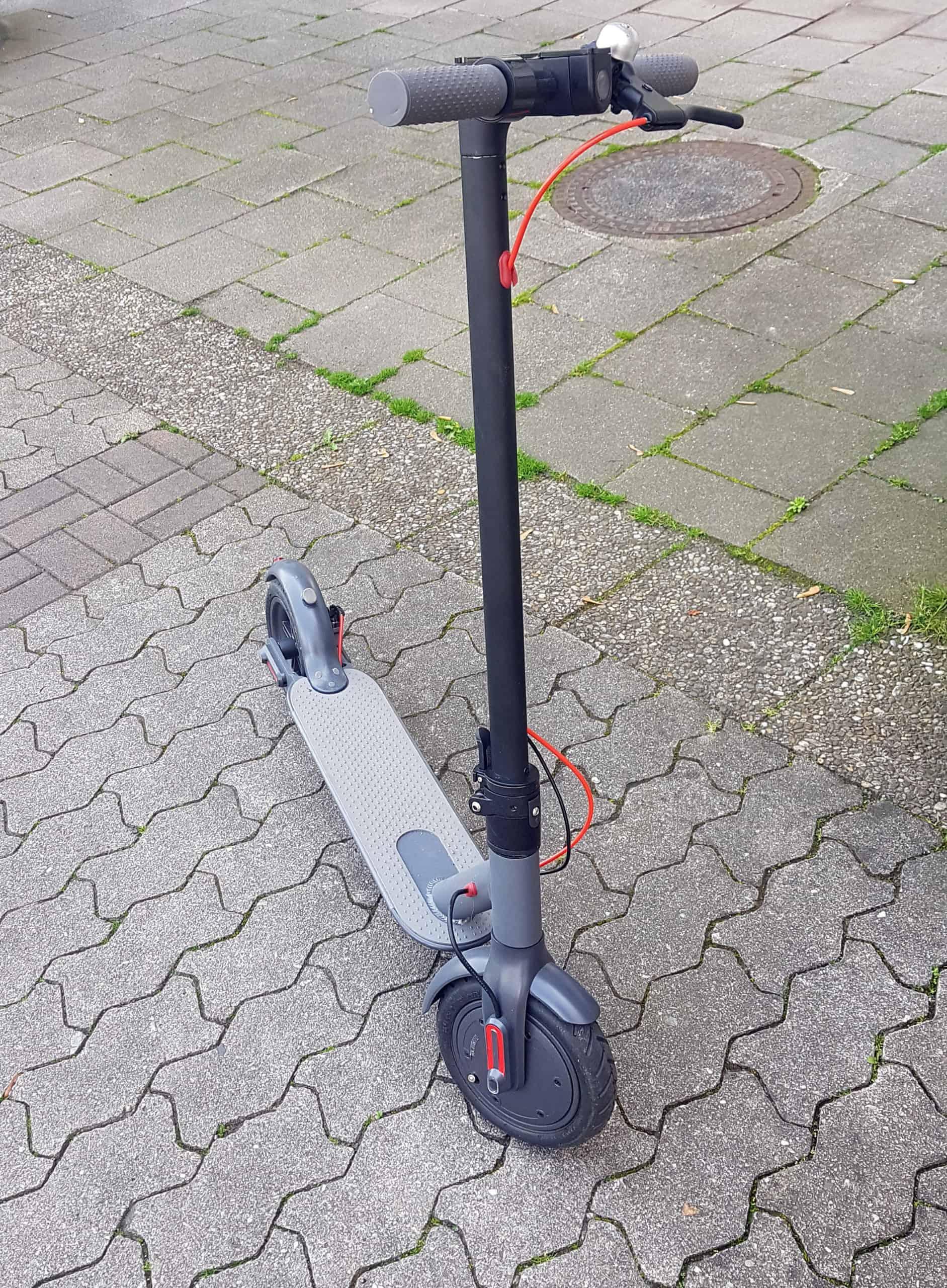 xiaomi-365-e-scooter-test